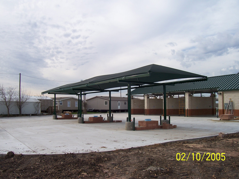 Car Wash Awnings 2 & Car Wash Shade Structures Shade Sails Canopies u0026 Awnings