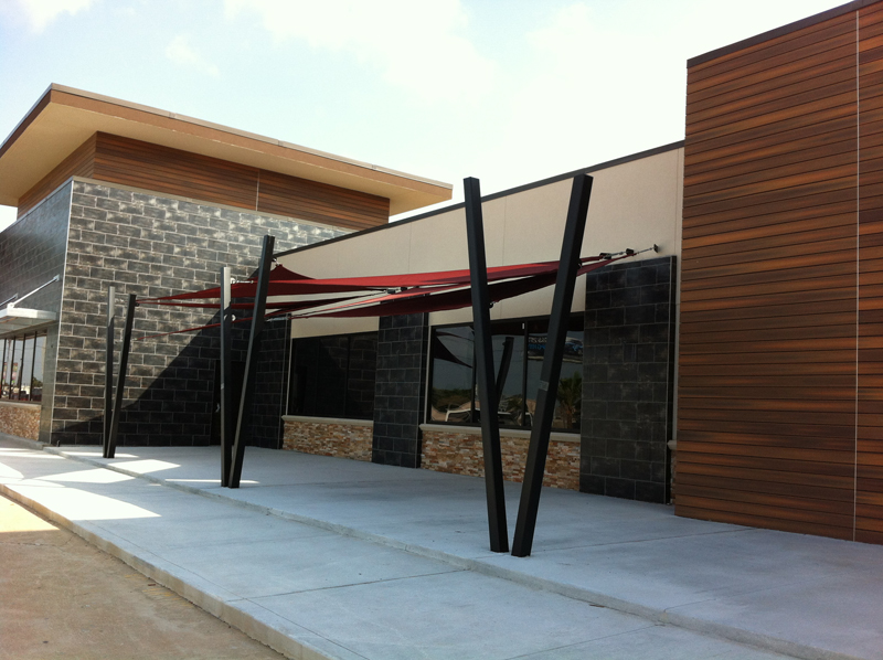 Carwash Shade Sails houston tx & Car Wash Shade Structures Shade Sails Canopies u0026 Awnings