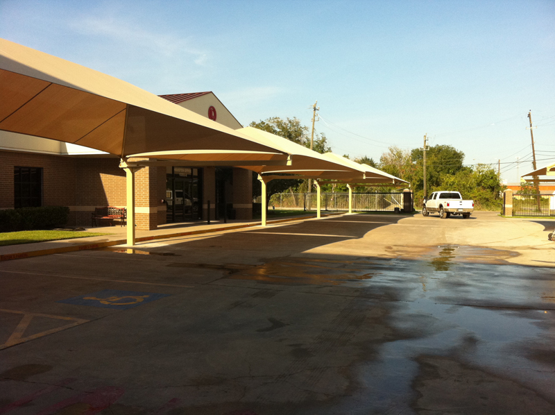 Image Result For Awnings Houston