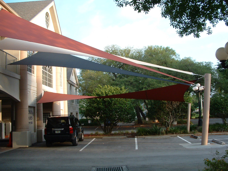 sail awning shade 28 images 1000 ideas about sun shade