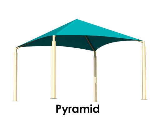 Discounted Canopies Houston Commercial Awnings Outdoor
