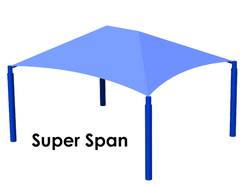 sc 1 st  Shade Sails & Discounted Canopies Houston | Commercial Awnings | Outdoor Sun Shade