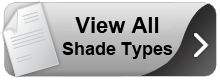 Request-Shade-Sails-Shade-Structure-Canopy-Awning-Button