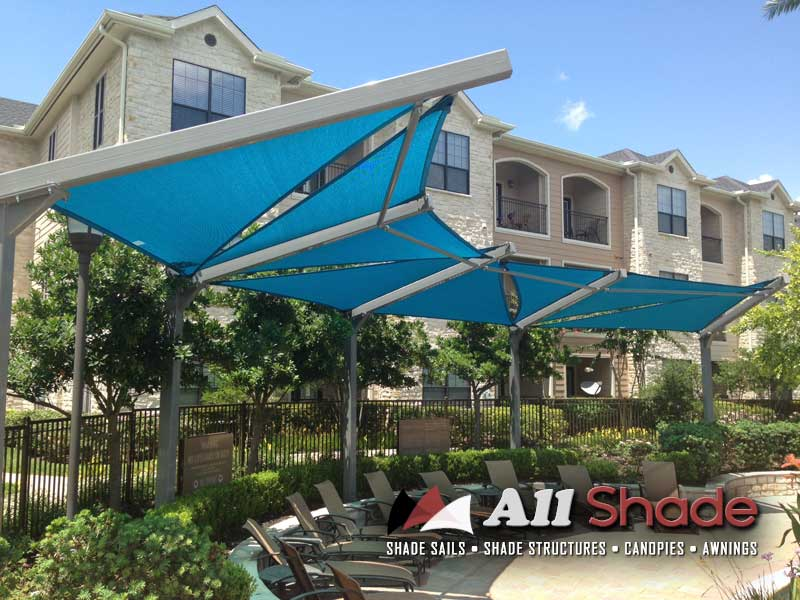 patio best aaasuncontrol on sail awnings phoenix pinterest sun images shade sails awning