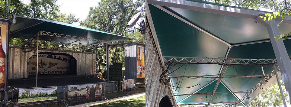 Affordable Outdoor Sun Shade Sails Shade Structures Canopies Awnings Commercial Houston Austin San Antonio Texas